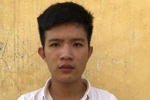 Quảng Bình: Bắt giữ 8 thanh niên đánh chết người đêm 30 Tết