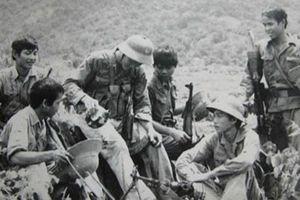 Việt Nam - 14 năm hai lần cả nước hành quân ra trận