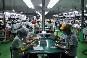 Kiện toàn BCĐ Chiến lược công nghiệp hóa của Việt Nam trong khuôn khổ hợp tác Việt Nam - Nhật Bản