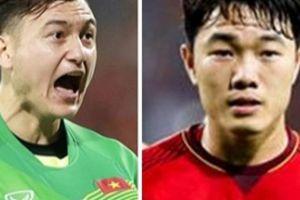Thai League: Chưa ra sân, Xuân Trường, Văn Lâm vẫn tạo dấu ấn bất ngờ