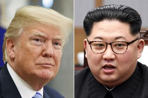 Triều Tiên và Mỹ đạt được đột phá trước thượng đỉnh tại Hà Nội