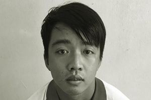 Long An: Bắt nam thanh niên giả mua trà đá, hiếp dâm nữ sinh 16 tuổi