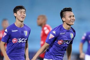Báo châu Á chỉ trích Quang Hải sau trận đấu với Bangkok United