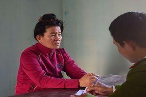 Khởi tố vụ án mua bán ma túy lớn nhất từ trước tới nay ở Thừa Thiên- Huế