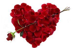 Chào đón Valentine, đàn ông nước nào hạnh phúc nhất?