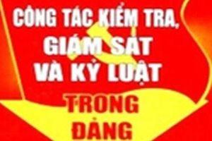Kỷ luật cán bộ Đà Nẵng kê khai tài sản không đúng quy định