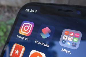 8 phím tắt nâng cao trải nghiệm Instagram trên iPhone