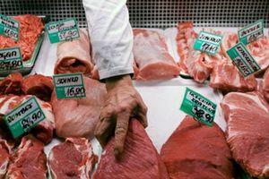 Những khuyến cáo từ bê bối thịt bò 'bẩn' tại Ba Lan