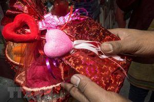Những điều thú vị về ngày lễ Valentine không phải ai cũng biết
