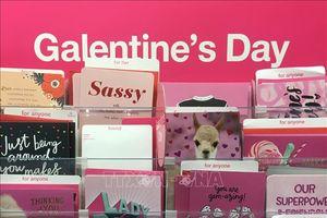 Ngày Galentine cho những cô nàng độc thân