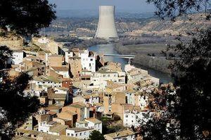 Tây Ban Nha dự kiến đóng cửa toàn bộ 7 nhà máy điện hạt nhân vào năm 2035