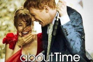 Những bộ phim kinh điển không dành cho người cô đơn trong ngày Valentine