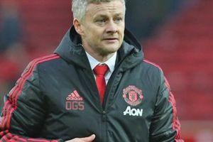 'Cậu ấy là người Solskjaer phải làm việc sau trận thua PSG'