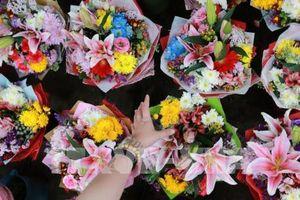 Ý nghĩa mới của Ngày Valentine đối với phái yếu