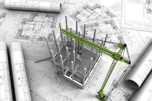 Thêm 2 dự án cần chọn nhà đầu tư tại Hải Dương