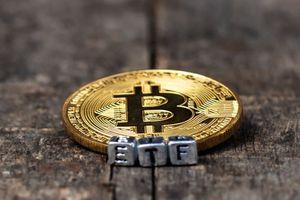 'Gần như chắc chắn sẽ có quỹ ETF Bitcoin'