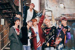 BTS có một ca khúc 'bất diệt' trên BXH Top 100 Melon: Bạn có hay?