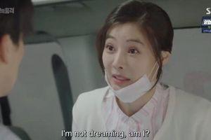 Dự đoán 6 kết cục 'Hoàng hậu cuối cùng' tập 23: Liệu Choi Jin Hyuk có chết, Shin Sung Rok ác trở lại?
