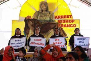 Bi kịch của những nữ tu bị xâm hại tình dục trong nhà thờ