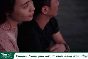 Hai tháng sau đám hỏi, Đàm Thu Trang đăng ảnh ôm ấp Cường Đô la và tiết lộ điều này