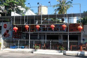 Tỉnh Khánh Hòa chỉ đạo kiểm tra nhà hàng bị tố 'chặt chém' khách hàng
