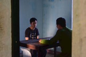 Thừa Thiên-Huế: Khởi tố vụ án bỏ hồng phiến vào tiểu sành thuê xe tang vận chuyển