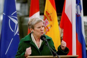 INF đổ vỡ, NATO sẽ không triển khai vũ khí hạt nhân tại châu Âu