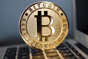Giá Bitcoin hôm nay 13/2: Bitcoin tiếp tục suy giảm, nhiều đồng tiền ảo 'lên ngôi'