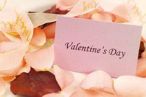 Có bao nhiêu ngày lễ Valentine trong năm?