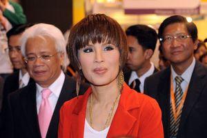 Thái Lan: Diễn biến mới trước kỳ bầu cử
