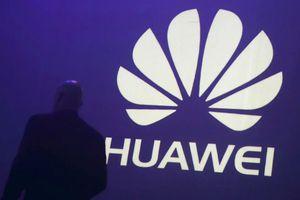 Huawei 'chạy đua' cung cấp hạ tầng 5G ở Việt Nam