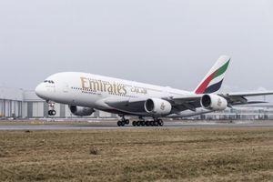 Airbus sẽ ngừng sản xuất máy bay chở khách lớn nhất thế giới