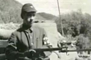 35.000 ảnh thời Nhật chiếm TQ làm sống dậy 'vết thương quá khứ'