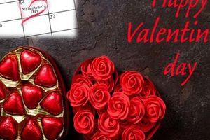 Socola, hoa hồng cũng 'vứt': Đây mới là món quà ý nghĩa nhất Valentine cho nửa kia