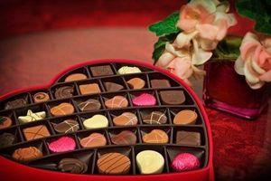 Khám phá ngày Valentine độc đáo trên thế giới