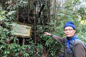 40 năm cuộc chiến đấu bảo vệ tổ quốc ở biên giới phía Bắc - Bài 3: Trở lại Cao Bằng