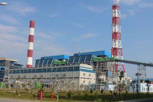 Thủ tướng Chính phủ cắt băng khánh thành Nhà máy Nhiệt điện Thái Bình