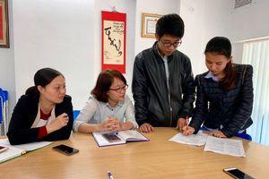 Tìm hiểu thơ Hồ Chí Minh trên Công viên Di sản
