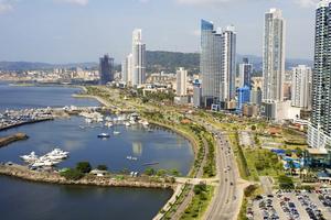 Panama triệu hồi Đại sứ tại EU vì bị đưa trở lại danh sách đen 'thiên đường trốn thuế'