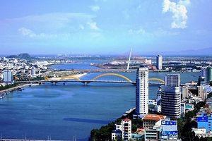 Đà Nẵng công bố danh sách 17 dự án người nước ngoài được mua nhà