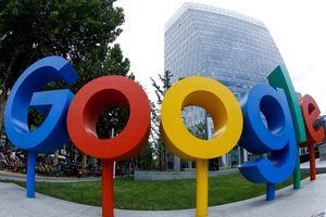 Google chi 13 tỉ USD xây trung tâm dữ liệu, văn phòng năm 2019