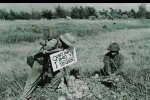 Bối cảnh và kết quả cuộc chiến bảo vệ biên giới 1979