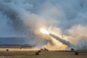 Ba Lan lý giải việc trang bị hàng loạt tên lửa Mỹ