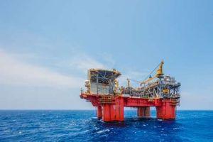 BHP phê duyệt vốn đầu tư cho dự án phát triển mỏ Atlantis giai đoạn 3