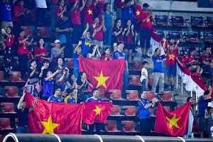 Hà Nội FC 'chọn' AFC Champions League: Danh dự bóng đá Việt!