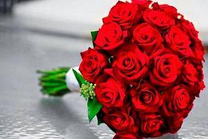 Valentine's Day: Lịch sử nhuốm máu và 3 ngày Valentine Đỏ, Trắng, Đen