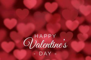 20 lời chúc hay và ý nghĩa dành cho nửa kia nhân ngày Valentine