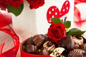 Lễ tình nhân Valentine: Nguồn gốc 'cha đẻ' ngày 14/2