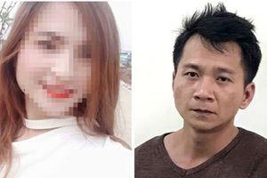 Khởi tố vụ sát hại nữ sinh giao gà chiều 30 Tết ở Điện Biên