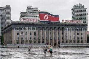 Học sinh Hàn Quốc ngày càng thiện cảm với Triều Tiên